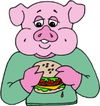 pigburger