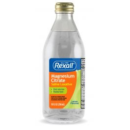 rexall_magnesium_citrate_lemon_10oz